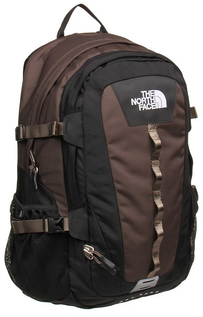 the north face mexico mochilas