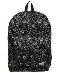 Spiral bags medium 4109337