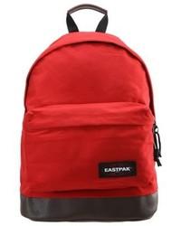 Eastpak medium 4109331
