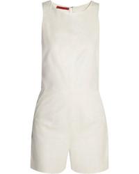 Mono corto blanco original 6774225