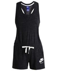 Nike medium 4494414