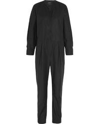 Mono negro de Isabel Marant