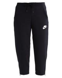 Nike medium 4986903