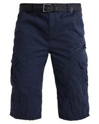 Pantalón Cargo Azul Marino de s.Oliver
