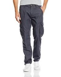 Pantalón Cargo Azul Marino de Tom Tailor