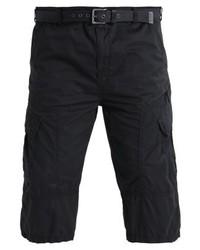 Pantalón Cargo Gris Oscuro de s.Oliver