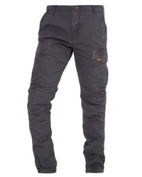 Superdry medium 4209502