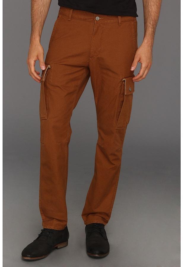 Pantalones Dockers Cargo