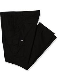 Pantalón cargo negro de Dickies