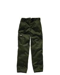 Dickies medium 853507