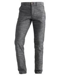 Pantalón Chino Azul de Tom Tailor