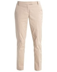 Pantalón Chino Blanco de Marc O'Polo