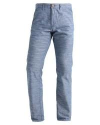 Tom tailor medium 4986219
