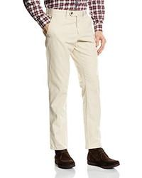 Pantalón chino en beige de Tommy Hilfiger
