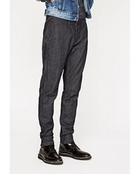 Pepe jeans medium 6438278