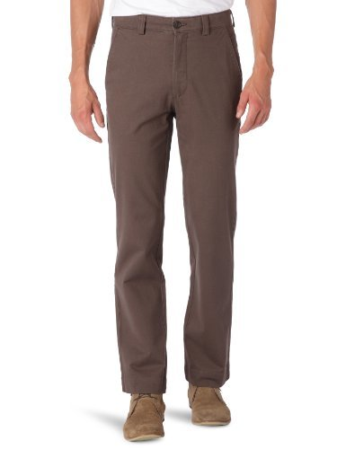 Pantalón chino marrón de Dockers