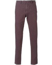 Pantalon chino medium 388761