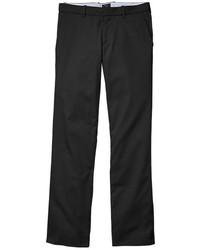 Pantalon chino negro original 1493619