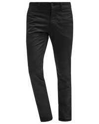 Pantalón Chino Negro de Carhartt WIP
