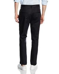 Pantalón chino negro de Filippa K