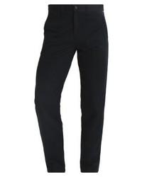 Pantalón chino negro de Vans