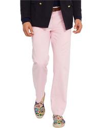 Ralph Lauren Pantalones