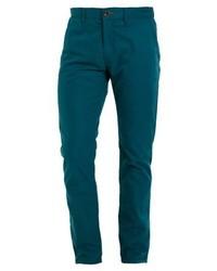 Tom tailor medium 6449504