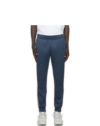 Pantalón de chándal azul marino de adidas Originals