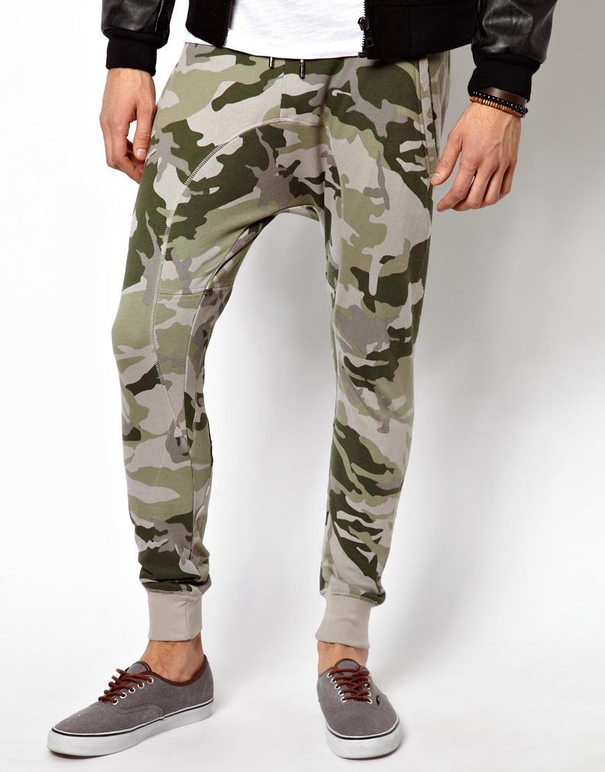 09bcc0daa6469 pantalones camuflaje chandal