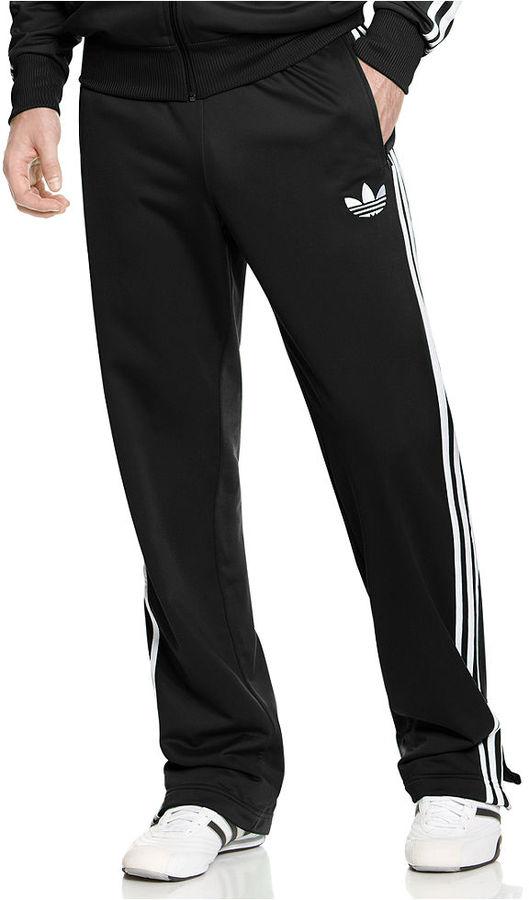 3c6b06eddc9 adidas originals pantalon
