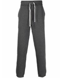 Pantalón de chándal en gris oscuro de Polo Ralph Lauren