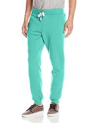 641a63c984 Comprar un pantalón de chándal en verde menta  elegir pantalones de ...