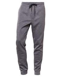 Pantalón de Chándal Gris Oscuro de Ralph Lauren
