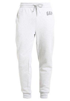 53b89f16b149e Pantalón de Chándal Gris de Gap  dónde comprar y cómo combinar