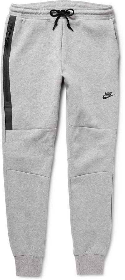 en venta dbb12 8e5f7 €90, Pantalón de chándal gris de Nike