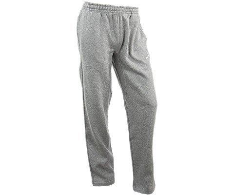 Pantalón Nike Chándal De De Gris Pantalón rqTUYr