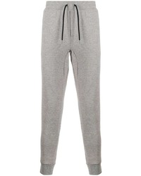 Pantalón de chándal gris de Polo Ralph Lauren