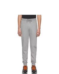 Pantalón de chándal gris de Ps By Paul Smith