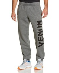 Venum medium 870912