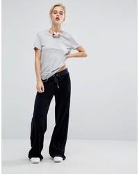 Juicy couture medium 781412