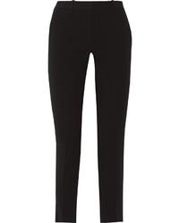 Pantalón de pinzas negro de Rag & Bone
