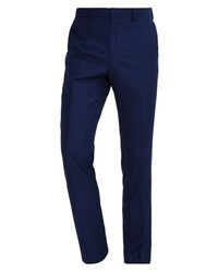 Burton menswear london medium 4273063