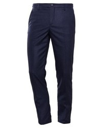 Hackett london medium 6460033