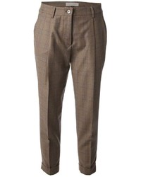 Pantalon de vestir medium 120039
