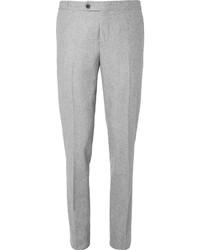 Pantalon de vestir medium 1148208