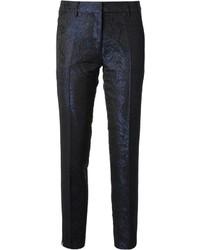 Pantalon de vestir medium 129970