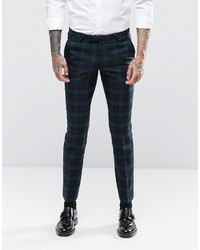 Pantalon de vestir medium 1159111