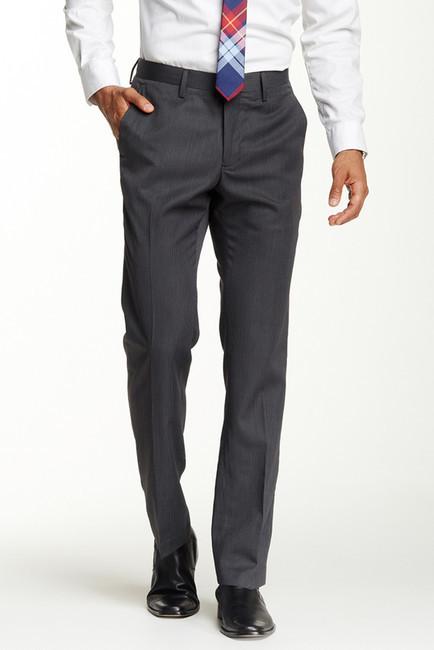 Moncler Pantalones Tailored menta