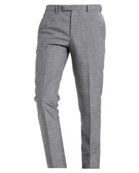 Burton menswear london medium 6713740