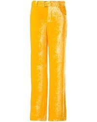 Pantalones anchos medium 3637983